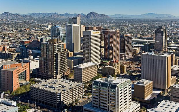621px-Downtown_Phoenix_Aerial_Looking_Northeast