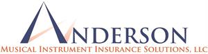 Anderson Logo_only_2- Color
