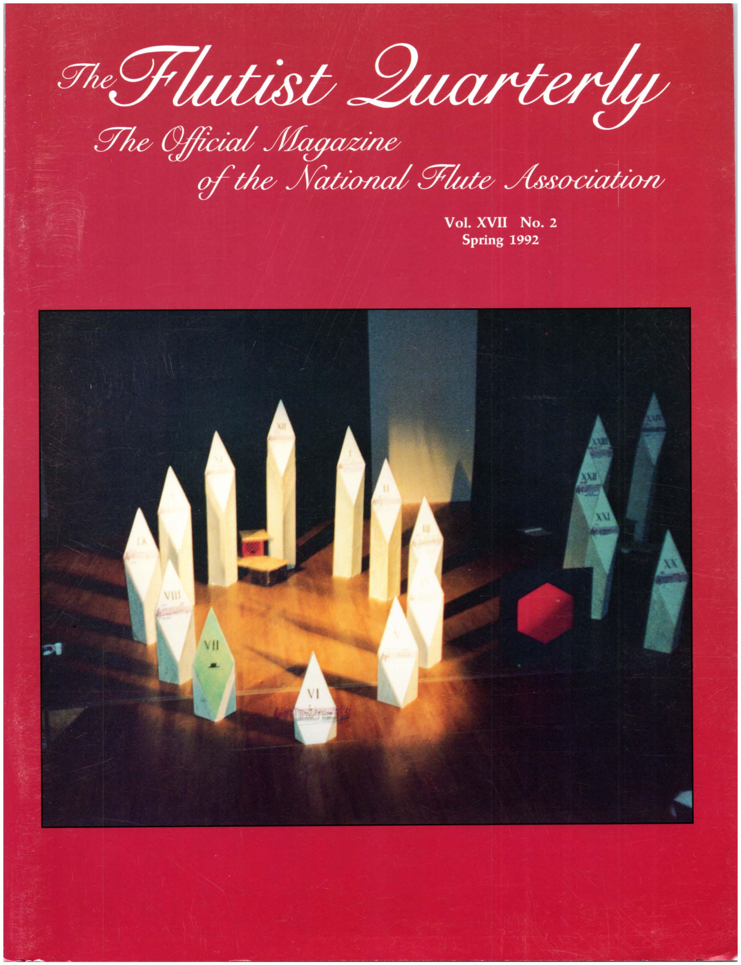 1992spring-page-001